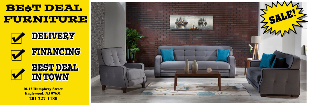 Welcome To Best Deal Furniture Englewood Nj, Best Deal On Furniture